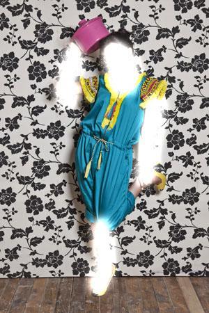 مكروه اللي ترد عليفساتين السهرة الخضراء الرائعةتمنى وتفضلالأخضر النعناعي لإطلالة