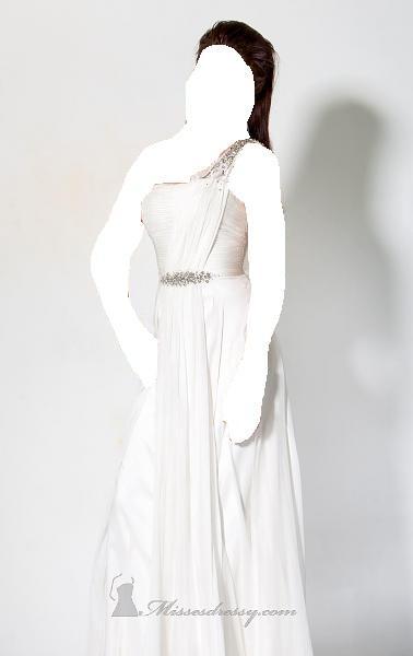 ساهر ضيا أناقة ساحرة في ربيع صيف 2013أزياء للسهره هاتعجبكفساتين