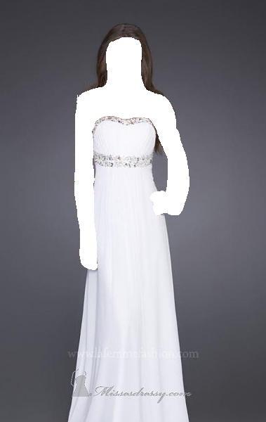 ليلة زفافكفساتين زفاف رامى سلمون ... شياكة تفوق الوصففساتين المصمم