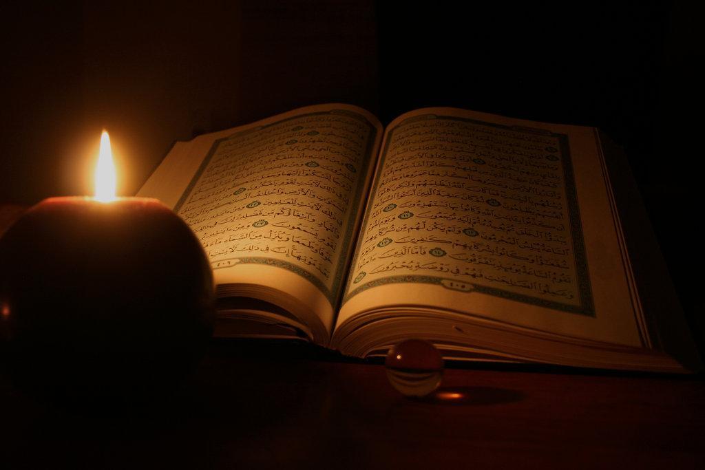  قال الشيخ الدکتور عبد المحسن الأحمد کنت في دبي