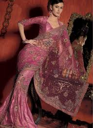النجمات على السجادة الحمراءفي حفل الأوسكار2013جربي العباية الهنديةفساتين سهرة ربيع