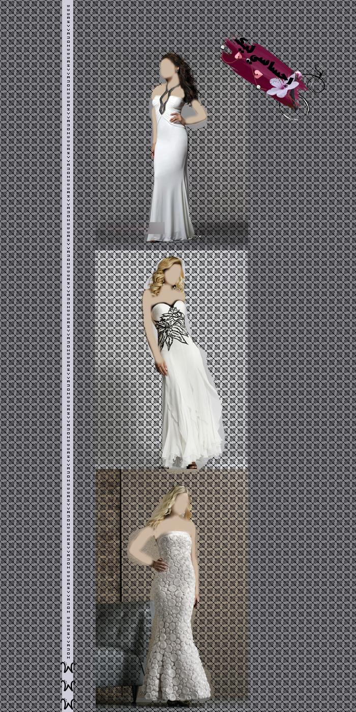 مواضيع ذات صلةاختارى فستان سهرتك .. أنوثة وأناقة وجمالحقيبة