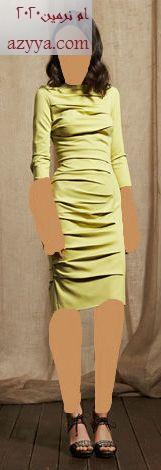 2013فساتين سهرات لكل المناسباتفساتين طويلة وناعمة للصيف 2فساتين طويلة وناعمة