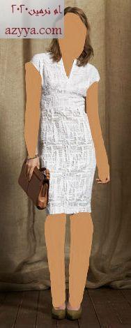 SAG Awardsفساتين المصمم ساهر ضيا أناقة ساحرة في ربيع صيف
