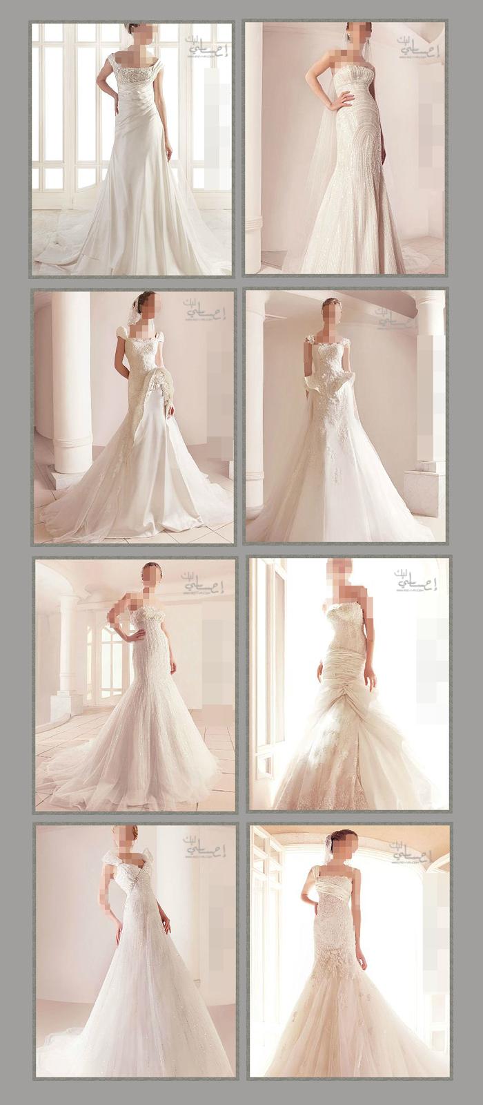 زفافك ورديههدوء وإنتعاش اللون الأزرق في التصاميم الداخليه لمنازلناياعروس:باقة زفافك