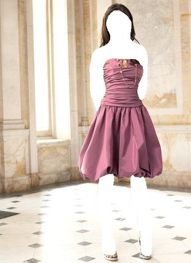 ؟؟؟ مواضيع ذات صلةفساتين زفاف أوسكار دي لا رنتا 2013فساتين