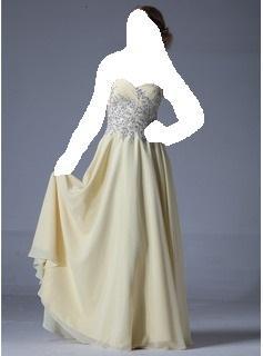 الفساتين الناعمهليلة زفافك مع فساتين ذوقأحدث فساتين السهرة للمصممين العرب