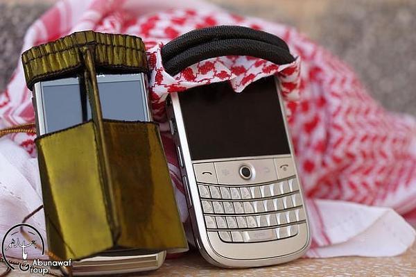 الصورة الفوتوغرافية في بطاقة الهوية المدنيةللمرأة السعوديةاكتشف سر اغلى وأشهر