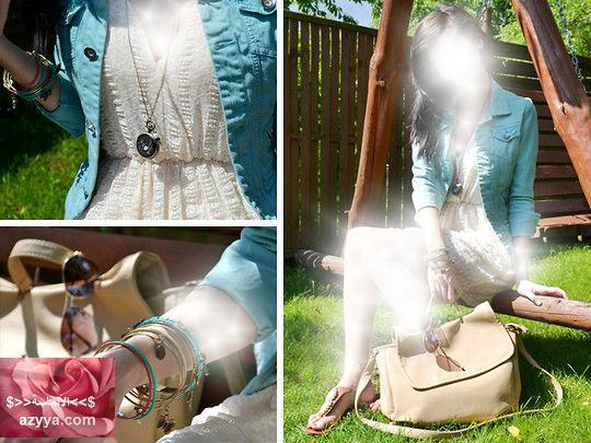 وشتاء2012-2013ازياء للبنات ..~ازياء و ملابس بنات خريف 2014ملابس حمراء تجمع