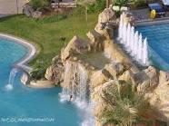 عمان-عاصمة المملكة الأردنية الهاشمية، إلى الغرب من الطريق الرئيسى الذي