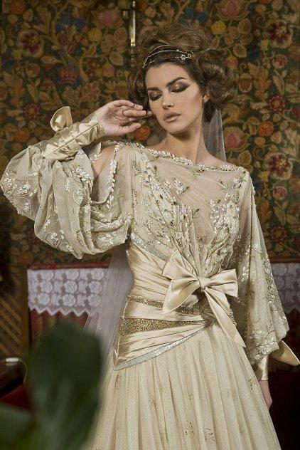 تركيه, زفاف, فساتين, للعرايس تجننالالماس, الماس, دبل, زفاف, للعرايس, للعروسة,