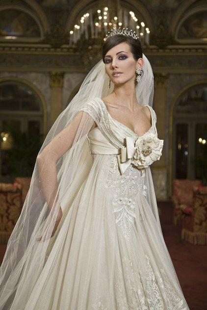 من, ٢٠١٢2012, 2012،صور, تركيه, زفاف, فساتين, للعرايس012, التركى, الزفاف, تركية,
