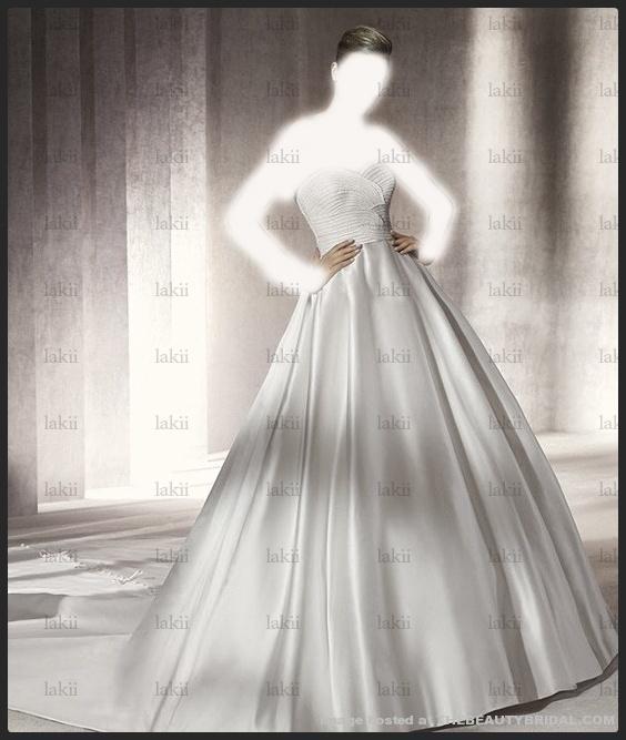 زفاف بتمنى تعجبكم مواضيع ذات صلةفساتين الزفاف 2012_2013 للمصممه عائشة