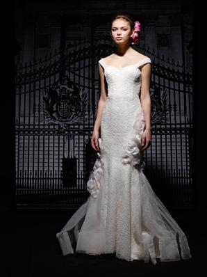 الافراحفساتين زفاف لأميره الزفاففساتين زفاف كلاسيكية للأميراتموديلات جديدة من فساتين