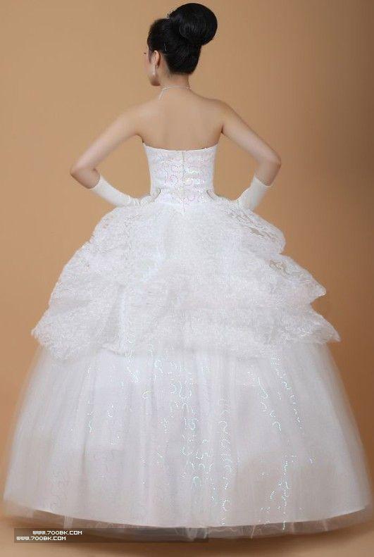 الرقيعتألقي يوم زفافك بتشيكلات فساتين رائعة للعرسفساتين جميلة في احلي