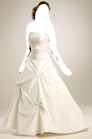 http:\/\/ube.azyya.com\/uploads2\/12042702410848.jpgمواضيع ذات صلةفساتين الزفاف 2012_2013 للمصممه عائشة المهيريفساتين التريكو لشتاء