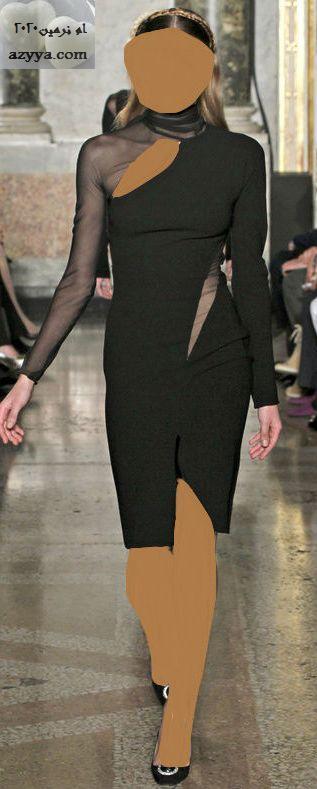 أجمل وأرقى التصميماتفساتين زفاف رامى سلمون ... شياكة تفوق الوصفمجموعة