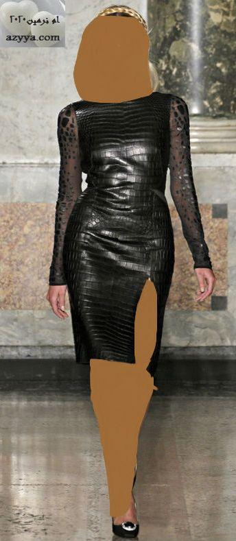 تشكيلة طوني ورد 2015فساتين انيقة للمراهقاتفساتين قصيرة انيقة للسيدات الانيقاتفساتين