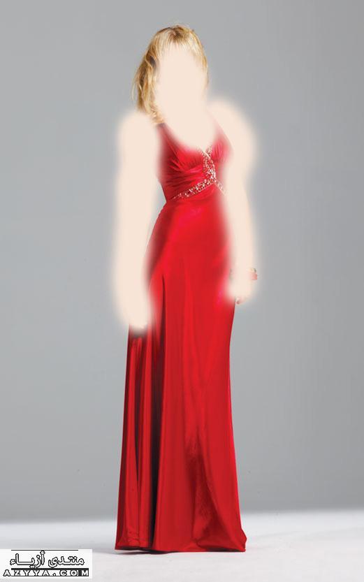 مواضيع ذات صلةالفيونكة في موديلات فساتين السهرة 2013فساتين التريكو
