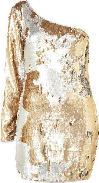 2013فساتين قصيرة من H&Mفساتين قصيرةبالدانتيل الأسوداجمل فساتين سهرةفساتين سهرة تركيافساتين