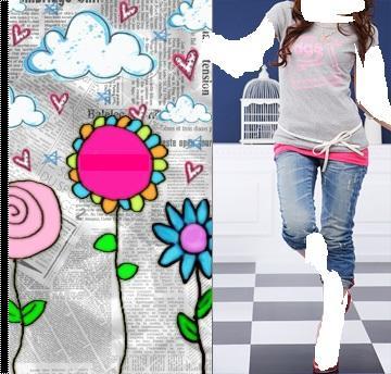 2014ملابس للمرهقات شيك~أشيك الملابس للمراهقات~أشيك ملابس مراهقات~ملابس شيك للمراهقات~ملابس صيفية