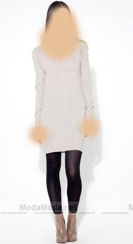لشتاء 2012-2013كولكشن اجمل الفساتين***شمس***فساتين صيفيه رووووووعهفساتين ولا اروع كتير حلوين