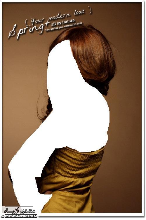 فساتين للقات 2012فساتين دلع للقاتاالفساتين القصيرة الطويلة،فساتين شيك قصيرةاجمل الفساتين