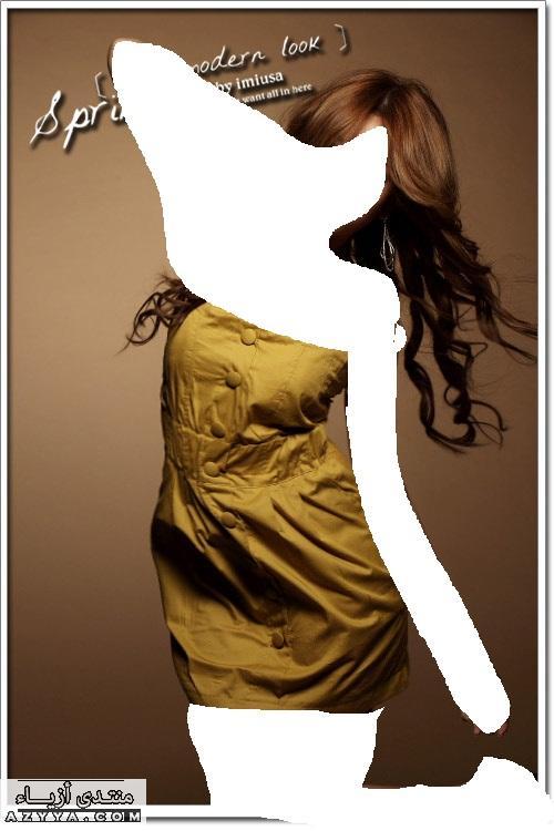 مواضيع ذات صلةفساتين سهرة قصيرة من تيراني كوتوراحلى ثلاث