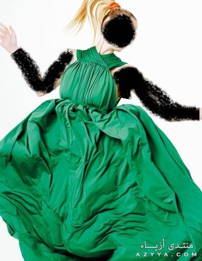شانيل 2013كوكتيل أزياءالربيع للأطفال من