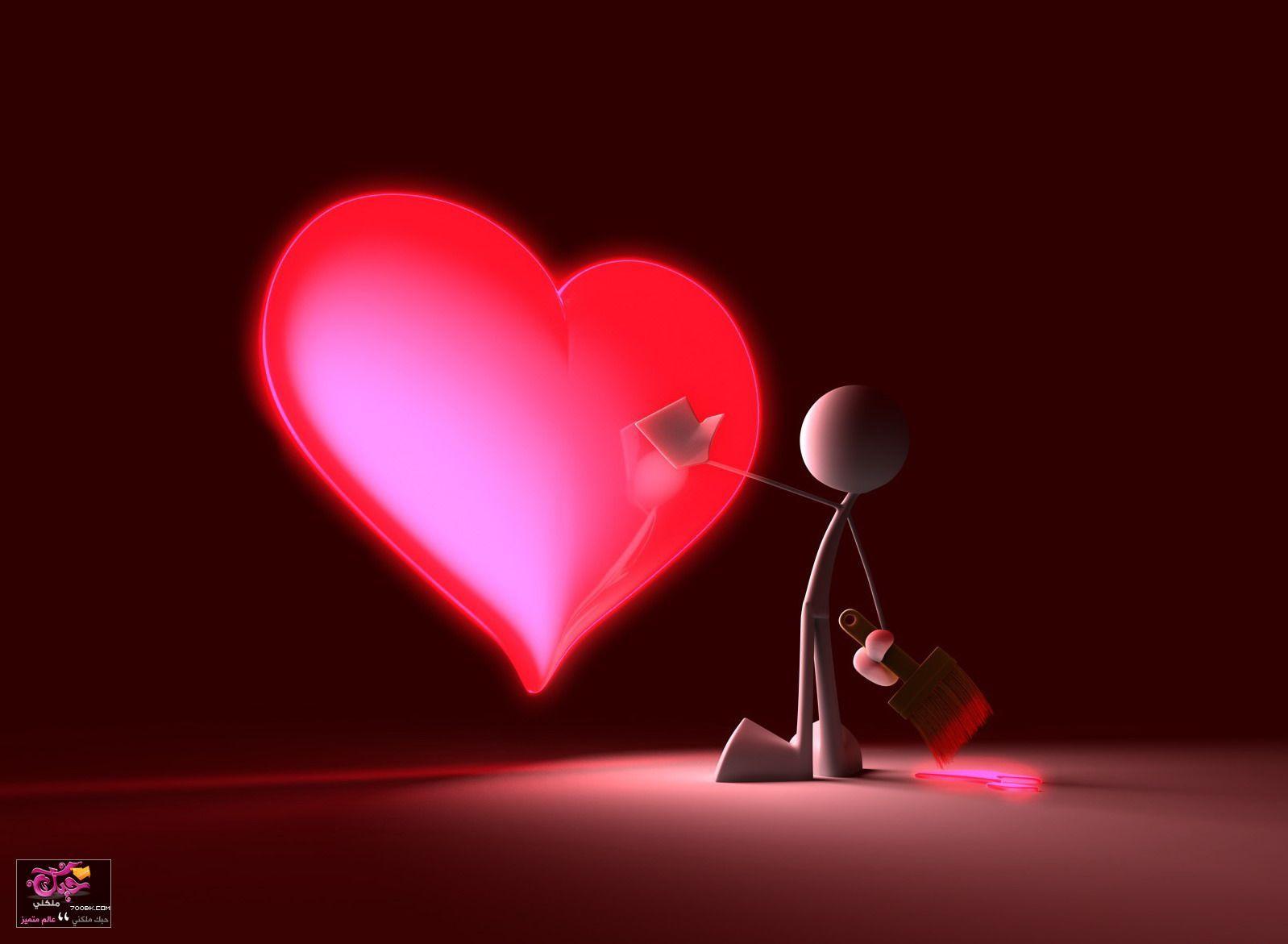 فريضة الحج في موسم الحج 2012 صور قلوب 2012