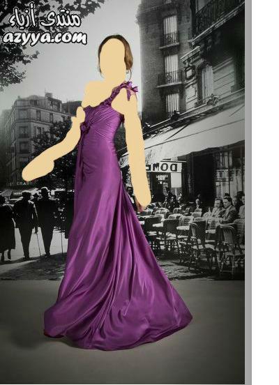 لغرف الجلوس لعام 2012 - 2013فساتين سهرة حصريه 2012صور فساتين