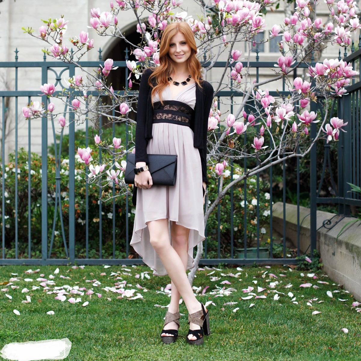 مواضيع ذات صلةفساتين جديدة لإطلالة أكثر شياكة وجمالفساتين السهرات
