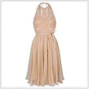 باسعار مناسبةفساتين زفاف وسهرات رووووووعه فستانك اكيد عنديفساتين زفاف وسهرات