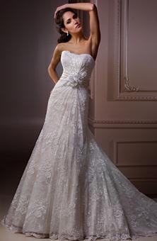 زفاف للعروس الراقيةأفضل 10 فساتين زفاف من المصمّمين اللبنانينفساتين زفاف
