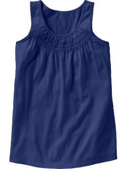 2013 قمصان جديده للصبايآ201