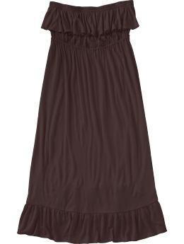 الفساتين الناعمهفساتين الاربعينات تعود مع جيني باكهام 2012-2013إطلالة أنثوية جذابة