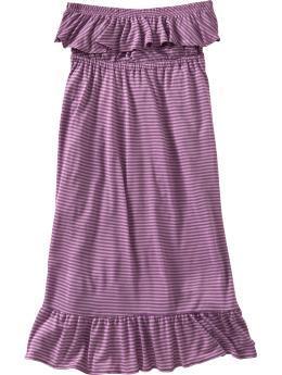 بفساتين الصيف القصيرةفساتين جديدة لإطلالة أكثر شياكة وجمالفساتين طويلةفساتين قصيره