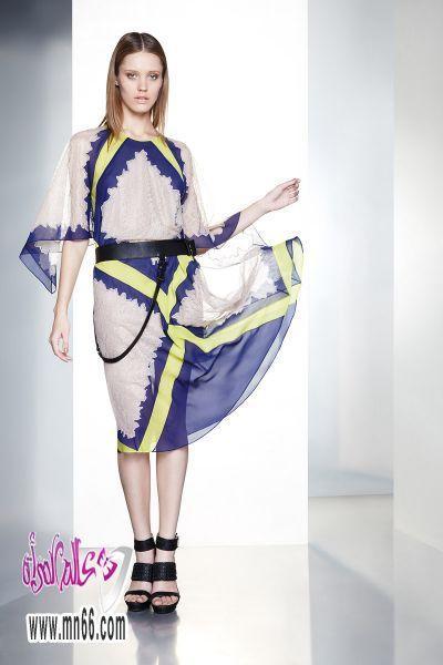 جوائز 2013 SAG Awardsاجمل فساتين سهرةأجمل فساتين سهرةفساتين سهرة تركيافساتين