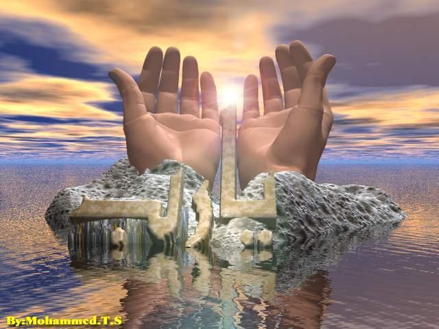 وصف الملائكة.. من الكتاب والسنة الحمد الله فاطر السموات والأرض