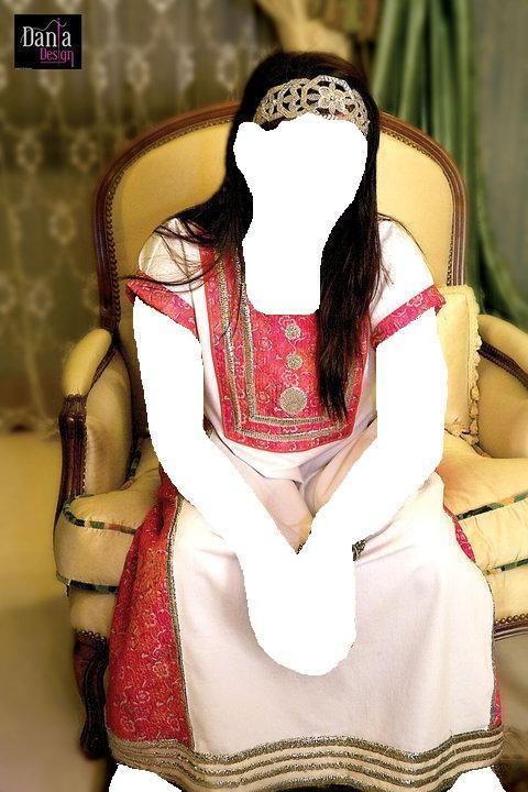 جميلة 2013فساتين طويلة للسهرات موديلات جديدة 2013كولكشن زهري للزهرات الصغاركولكشن