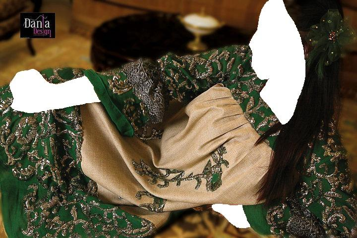 مواضيع ذات صلةفساتين جديدة لإطلالة أكثر شياكة وجمالفساتين رائعة
