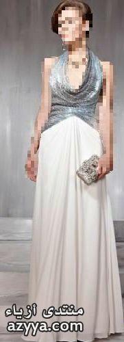 والصيف 20128 شنط يد مناسبة للعروس لموسم الربيع والصيف! سهرات