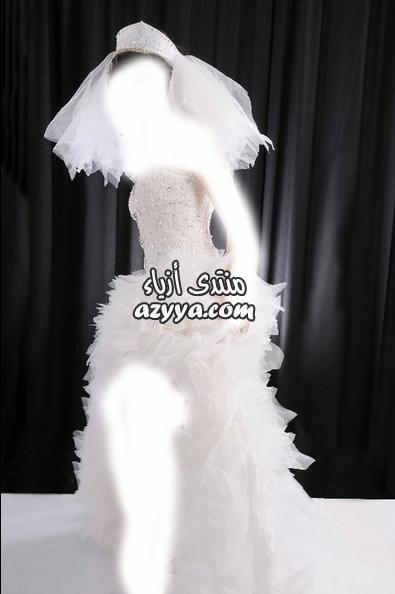 على السجادة الحمراءفي حفل جوائز 2013 SAG Awardsمجموعة فساتين زفاف