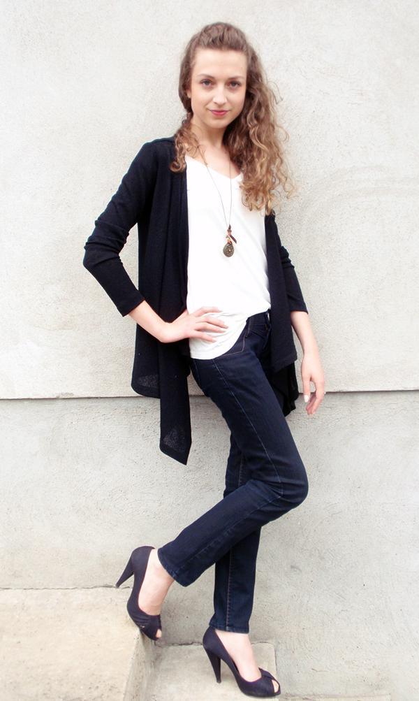 للقاتملابس راقية للقات 2013ملابس رايقة للقاتأزياء جديدة للقاتستايل للقاتلو عمرك