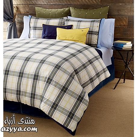 جلوس مودرن كلها فخامة وجمالأغطية ومفروشات فاخرة لغرفة نومكاحلى غرف