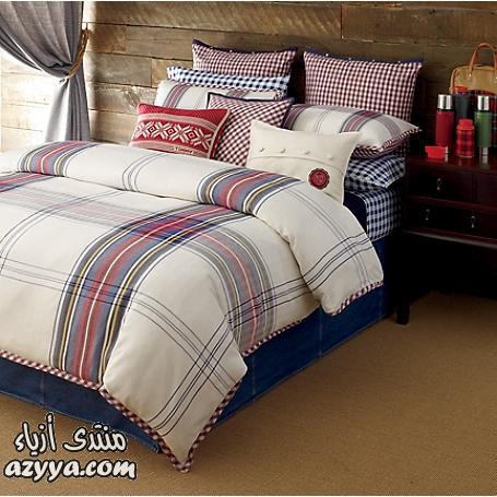 جميلة لغرف النوم شوفى بنفسكاضخم غرف نوم ملكيه على الاطلاق
