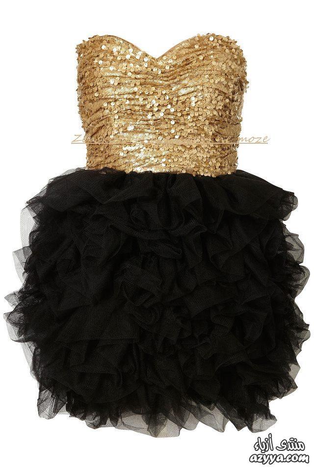 الوصففساتين جميلة في احلي ليلةفساتين سهرة تركيافساتين سهـر مر حلوىفساتين