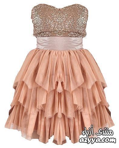 مواضيع ذات صلةبإطلالة الأميرات فساتين زفاف من Fashion Forwardفساتين