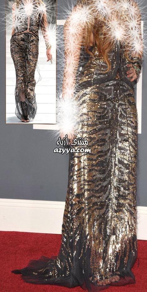 صور ملابس كبيرة الحجمشنط روبرتو كفالي ملابس روبرتو كفالي العالميه