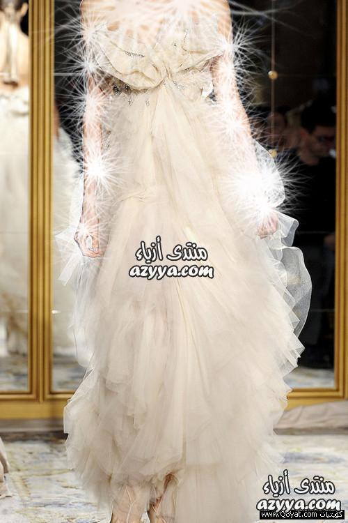 جديده 2013اساور جديده منوعه 2013أجمل صور فساتين سهرة وفساتين عروس